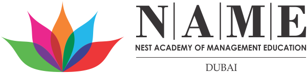 Nest Academy of Management Education - NAME-UAEplusplus.com